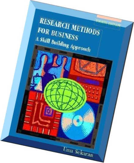 research methods for business students 4th edition A complete introduction to business research, business research methods is the ideal guide for students embarking on a research project throughout the text, the authors draw on their own extensive experience to give readers tips for success and provide advice to help them avoid common mistakes.