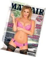 Mayfair - Vol. 50 N 2