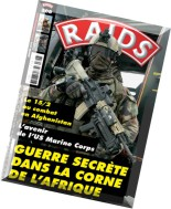 Raids 2012-01 (308)