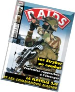 Raids 2012-02 (309)