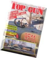 Top Gun 1992-02