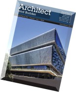 Architect and Builder South Africa - January-February 2015