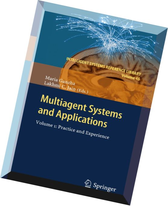 ebook dynamic management of sustainable development methods for large technical systems