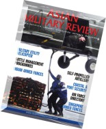 Asian military review - February-March 2014