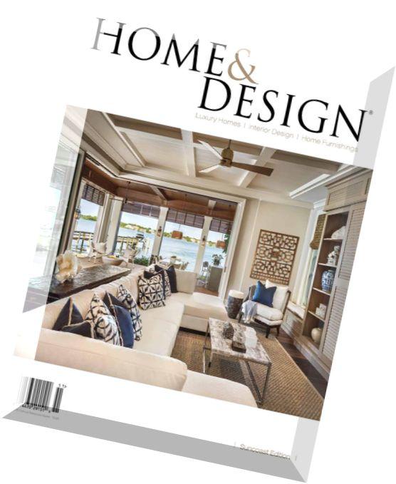 download home design magazine annual resource guide 2015