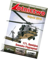 Lotnictwo 2015-02 (167)