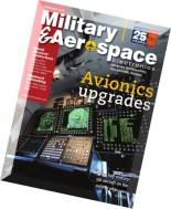 Military & Aerospace Electronics - February 2015
