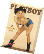 Playboy Special Collector's Edition Country Girls - February 2015