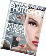 Advanced Photoshop - Issue 132