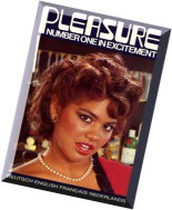 Pleasure 68