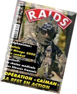 Raids 2012-03 (310)