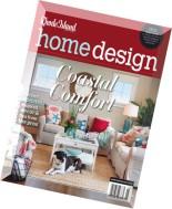 Rhode Island Monthly - Home Design 2015