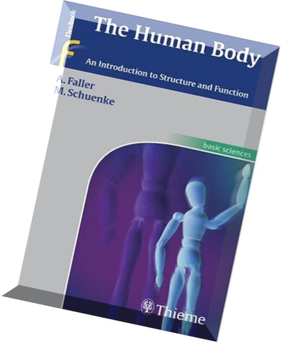 the story of the human body pdf download