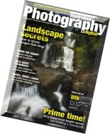 Australian Photography + Digital - January 2015