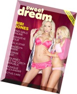 Sweet Dreams Issue 20, 2013
