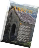 Arkos - July-December 2014
