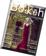 Bokeh Photography Issue 23