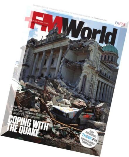 airports of the world magazine pdf 2015