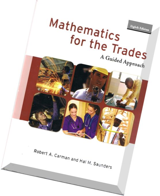 discrete mathematics 8th edition pdf