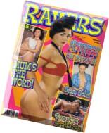 Ravers Vol 1, N 9