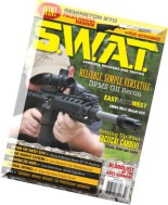 SWAT - March 2015
