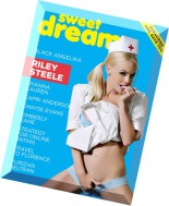 Sweet Dreams Issue 19, 2013