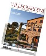 VilleGiardini - Febbraio 2015