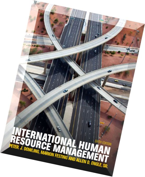 human resource management by aswathappa 6th edition pdf