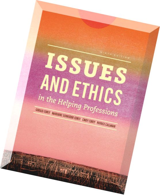 issues and ethics A single point of view on hot religious topics, or: a single point of view on controversial social problems an introduction to religious and ethical conflicts.