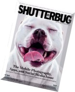 Shutterbug - April 2015