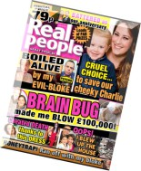 Real People - 26 February 2015