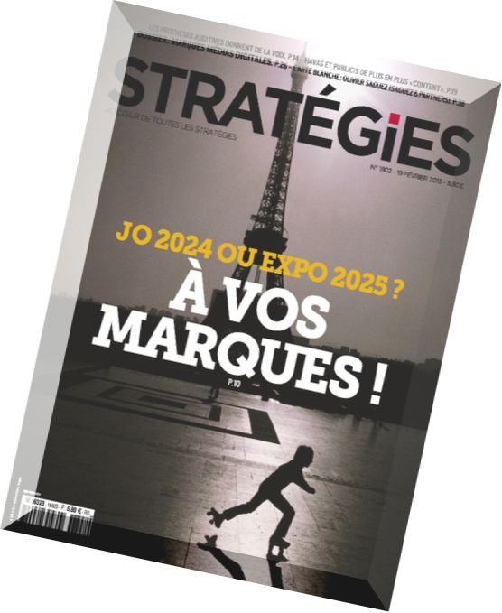 strategy and tactics magazine pdf download