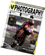 NPhotography N 1 - Aprile 2012
