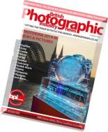 British photographic Industry news - October 2014