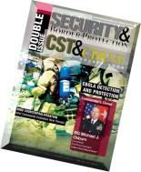 CST & CBRNE Source Book - Winter 2015