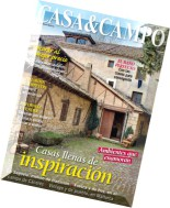 Casa & Campo - Marzo 2015
