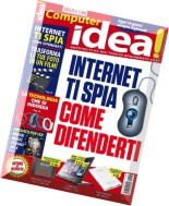 Computer Idea N 67, 26 Febbraio - 11 Marzo 2015