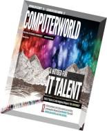 Computerworld - February 2015