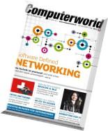 Computerworld Germany - N 3, 27 Februar 2015