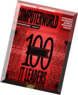 Computerworld - March 2015