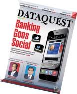 DataQuest - 28 February 2015