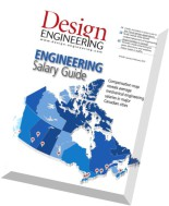Design Engineering - January-February 2015