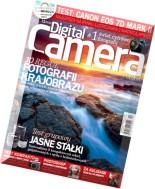 Digital Camera Poland - Grudzien 2014