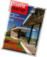 Diseno Interior Magazine - March 2015