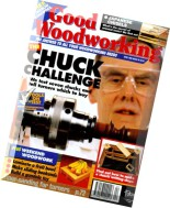 Good Woodworking N 30, April 1995