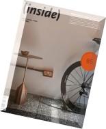 (inside) Interior Design Review - March-April 2015