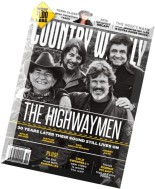 Country Weekly - 9 March 2015