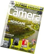 Digital Camera World - April 2015