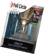 Full Circle Magazine - February 2015