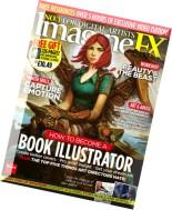 ImagineFX - April 2015